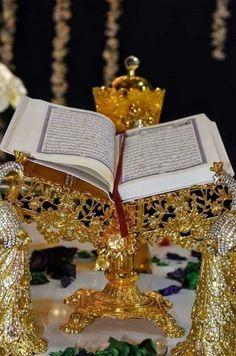 Muslim Images, Islamic Images, Islamic Pictures, Islamic Art, Mecca Wallpaper, Quran Wallpaper, Islamic Wallpaper, Beautiful Love Images, Beautiful Flowers Wallpapers