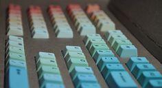 Sublimation Offset Ink, Sublimation Heat Transfer Ink, Dye Sublimation Ink Supplier& Manufacturer