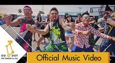 แซบฟอ Feat.แจส ชวนชนโกะตหญงแย - 3.50 บาท [Official MV] :Liked on YouTube http://ift.tt/1HMIyTb