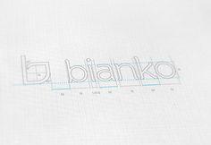Logo design / concept.