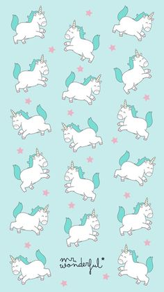 Beautiful, unique professional and personal patterns, background patterns for design Unicornios Wallpaper, Flower Phone Wallpaper, Homescreen Wallpaper, Cute Wallpaper Backgrounds, Tumblr Wallpaper, Wallpaper Iphone Cute, Cellphone Wallpaper, Pretty Wallpapers, Cartoon Wallpaper