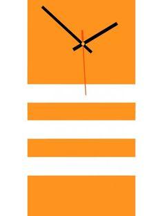 Elegante 3D Wanduhr NATZ, Farbe: orange, weiß Artikel-Nr.:  X0023-RAL2004-RAL9010 Zustand:  Neuer Artikel  Verfügbarkeit:  Auf Lager  Die Zeit ist reif für eine Veränderung gekommen! Dekorieren Uhr beleben jedes Interieur, markieren Sie den Charme und Stil Ihres Raumes. Ihre Wärme in das Gehäuse mit der neuen Uhr. Wanduhr aus Plexiglas sind eine wunderbare Dekoration Ihres Interieurs. Stencil, Clock, Wall, Orange, Home Decor, Glamour, Nice Watches, Wall Clocks, Stylish Watches