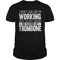 [Top tshirt name tags] working  Top Shirt design  my trombone Get Yours Before its Too Late 2 or more and Paypal VISA Mastercard Safe and Secure Checkout Satisfaction Guaranteed and in the usa  Tshirt Guys Lady Hodie  SHARE TAG FRIEND Get Discount Today Order now before we SELL OUT  Camping be wrong i am bagley tshirts