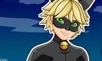 Miraculous LadyBug Dress Up - Jogue os nossos jogos grátis online em Ojogos.com.br