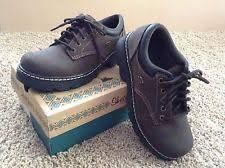 Pin on OXFORDS