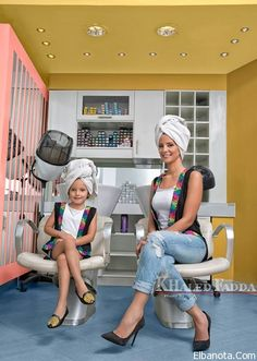 Pin By بنوته كافيه On المعطف الأحمر يتربع على عرش الموضة لشتاء 2014 Matching Outfits Style Baby Strollers