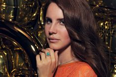 11 MUST-HEAR UNRELEASED LANA DEL REY GEMS Rare and early Lizzy Grant in many different forms Mike Ayers / June 11, 2014