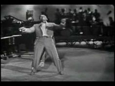 """""""Minnie the Moocher"""" proves that Cab Calloway invented the modern jazz/blues/rock star ideal."""