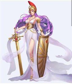 Cartoon Fan, Warrior Girl, Fanart, Comics Girls, Japan Art, Greek Gods, Manga Games, Jack Frost, Sailor Moon