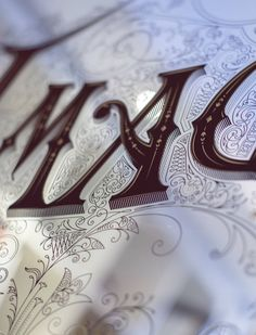 http://www.fubiz.net/2015/07/29/detailed-sign-inspired-by-19th-century-typography/