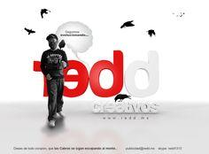 Redd Creativos