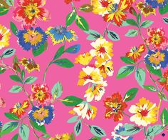 #boldblooms spring forward with our march digital wallpaper