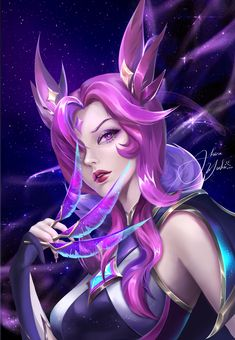 League Of Legends Characters, Lol League Of Legends, Character Inspiration, Character Art, Work Inspiration, Pirate Coloring Pages, Fantasy Fighter, Liga Legend, Otaku