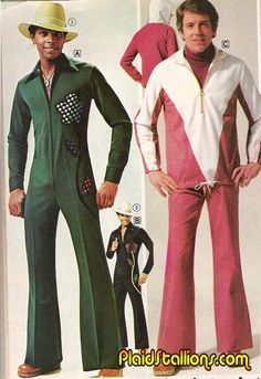 Plaid Stallions : Rambling and Reflections on '70s pop culture: The Ultimate Buddy Cop Team