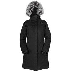 32 Best Waterproof coats! images   Waterproof coat, Jackets
