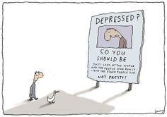 Michael Leunig cartoon via The Age. Australian Politics, Australian Artists, Happy Birthday Google, Facebook Trending, Tony Abbott, Shel Silverstein, The Sydney Morning Herald, Political Art, Poems