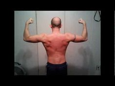 P90X2 Month 1 Transformation Results (P90X2 Men Results) (P90X2 Training) - http://teambeachbody.com/shop/-/shopping/X2-Base?referringRepId=1028671 P90X2 Free Gym Membership Quotes & Locator 855-402-1258  www.myfitnessjunkie.com P90X2 Phase 1 progress and  P90X2 Month 1 Transformation Results. Here are my 30 Day P90X2 Results and Transformation thus far. My body is changing and adapting and it's a great thing! I can't wait for the new P90X2 P.A.P. Workouts th