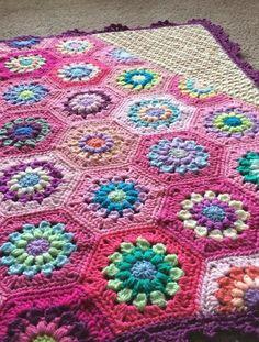 Cottage Quilt Pattern | Craftsy