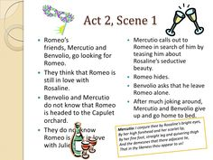 romeo and juliet - Google Search