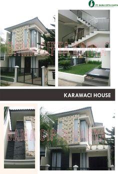 Irdham house'2012