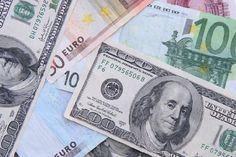 #اخبار - EUR/USD انخفض في نهاية دورة الولايات المتحدة - #اخبار  EUR/USD انخفض في نهاية دورة الولايات المتحدة #اخبار  اليورو كان ادنى من الدولار الامريكى يوم الثلاثاء. EUR/USD كان يتداول على 1.0578 انخفض بنسبة 0.08% في وقت كتابة المقال. الزوج على الأرجح سيجد دعم عند 1.0536 اخفض مستوى الخميس ومقاومه عند 1.0633 اعلى مستوى الاثنين. في الوقت نفسه اليورو ارتفع مقابل الجنيه البريطاني و انخفض مقابل الين الياباني وكان EUR/GBP يزداد بنسبة 0.40% ليصل 0.8543 و EUR/JPY يسقط بنسبة 0.08% ليصل 119.25…