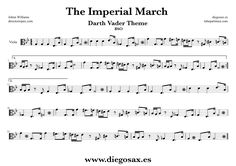 La+Marcha+Imperial+partitura+Viola+en+Clave+de+Do+en+3º+The+Imperial+March+Darth+Vader+Theme+Viola+sheet+music-1.png 1,600×1,131 pixels