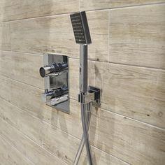 https://i.pinimg.com/236x/03/b6/8f/03b68f4487347c8f11e9c4119b63d0d6--toilets.jpg