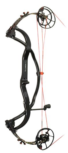 PSE Archery | PSE Carbon Air | I need this in my life.