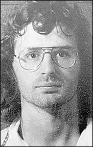 Branch Davidians. They are best known for the 1993 siege of their Center near Waco, Texas, by the ATF and the FBI, which resulted in the deaths of eighty-two of the church's members, including 21 children, and head figure David Koresh. During the assault, several fires broke out and spread quickly through the buildings. Autopsies confirmed that many of the victims, including David Koresh, had died of single gunshot wounds to their heads.