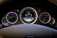 Leserfrage beantwortet: Mercedes-Benz E300 Hybrid