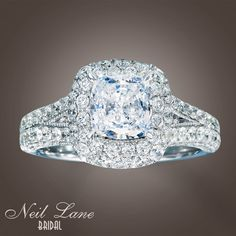 Ok, this is actually my dream engagement ring. It is $15,679.00. No big. -_-  My car only cost a little bit more than this ring. Pathetic.