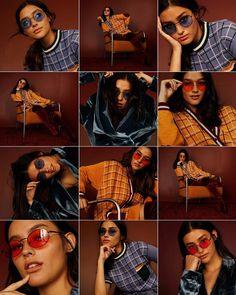 Liza Soberano Photoshoot, Liza Soberano Wallpaper, Lisa Soberano, Layered Hair, Hair Layers, Filipina Beauty, Cute Pastel Wallpaper, Creative Shot, Studio Shoot