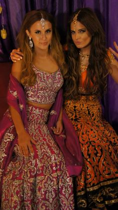 Made in Chelsea bollywood. Arabian Nights Costume, Arabian Nights Theme Party, Arabian Party, Bollywood Party, Bollywood Dress, Bollywood Fashion, Bollywood Style, Moroccan Party, Indian Party