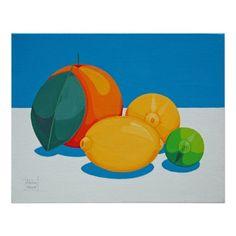 Küche, Poster Küche, Pear Print, Grüne Kunst Grafik, Moderne Graphik, Mitte  Jahrhundert Moderne, Minimalistische, Geometrische Poster, Kinderu2026