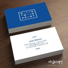 명함디자인 - Google 검색 Luxury Business Cards, Real Estate Business Cards, Minimal Business Card, Free Business Cards, Modern Business Cards, Business Card Logo, Business Card Design, Visiting Card Design, Name Card Design