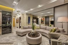 Residential Interior Design Presented By Sheila We At CAS Are Ready To Provide You A Full Set Of Package With Its Functiona