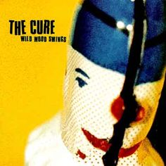 http://www.thecure.com/discography/