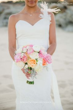 #romantic #cabo #weddings #weddingplannerloscabos #destinationweddings #weddingsincabo #loscabos #weddingcoordinatorloscabos