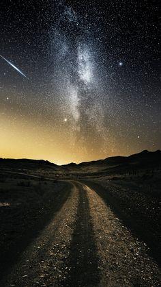 Jaxson Pohlman : Photo:Milky-way Night Photography, Digital Photography, Nature Photography, Beach Wallpaper, Milky Way, Night Skies, Sky Night, Outdoor Travel, Northern Lights