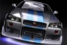 fast and furious cars - Bing Images