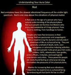 Espiritual Chakra Meditation, Chakra Healing, Meditation Music, Aura Colors Meaning, Aura Reading, Color Symbolism, Astrology Forecast, Mudras, Color Meanings