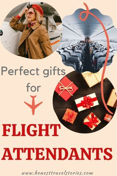 Need to buy the best Christmas gift for your beloved flight attendant? Read the best gift ideas for aviation fans! Choose from vintage aviation art, aviation decor ideas and aviation themed Christmas gifts for your favorite flight attendant! Flight attendant gift guide | Planes gifts | flight attendant gifts for him | airplane gift ideas | aviation themed present | aviation decor gifts | travel inspired gifts | flight attendant gifts for her | best flight attendant gifts | gift ideas travel