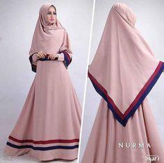 1036 Best Dress Inpiration Images On Pinterest Allah Allah Islam