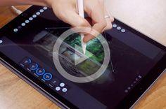 affinity-photo-ipad-mobile-photoshop-retouching-photography-kishore-14