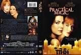 Image detail for -Practical Magic - Practical Magic Photo (6121922) - Fanpop fanclubs