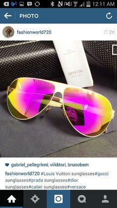 23 Best Sunglasses images  c7f619b2bbd2c