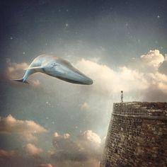 Dream Sequence by Albulena Panduri