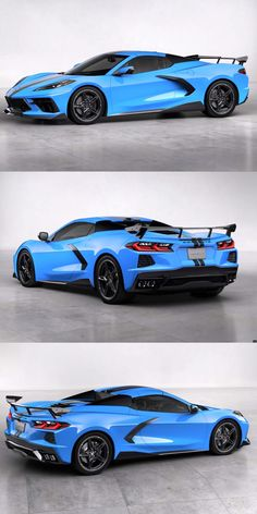 These Are The Most Popular Corvette Options. Find out how customers are confi… These Are The Most Popular Corvette Options. Find out how customers are configuring their 2020 Chevrolet Corvette Stingray. Chevrolet Corvette Stingray, Corvette Grand Sport, Corvette Cabrio, Chevrolet Camaro 1969, Old Corvette, Corvette Convertible, Chevy, Bugatti Veyron, Alfa Romeo