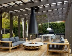 There are lots of pergola designs for you to choose from. You can choose the design based on various factors. First of all you have to decide where you are going to have your pergola and how much shade you want. Outdoor Pergola, Wooden Pergola, Diy Pergola, Outdoor Rooms, Outdoor Living, Outdoor Decor, Gazebo, Pergola Ideas, Cheap Pergola
