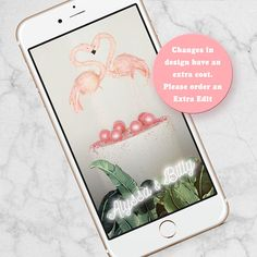 Snapchat Filter, Custom Snapchat Filter, Wedding Snapchat Filter, Snapchat Geofilter Wedding, Snapchat Filter Wedding, Snapchat Geofilter Valentine, Neon heart Geofilter, Engagment Snapchat Filter, Beach Geofilter  This pretty neon heart or crown personalized Snapchat geofilter is a fun way to make your day extra special. Personalize your occasion with your own custom-made Snapchat geofilter and your guests' selfies will never look better. I will sculpt the perfect filter for you.  HOW IT…